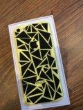 Iphone 5c 16gb желтый. Фото 1.
