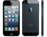 Iphone 5 32г. Фото 1.