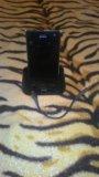 Телефон soni xperia acro s. Фото 3.