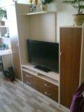 Мебель. Фото 2.