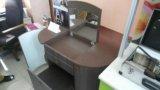 Туалетный столик. Фото 1.