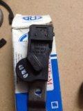 Опель омега 2.0 16v датчик. Фото 2.