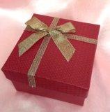 Цветочный подарок-сюрприз. Фото 2.