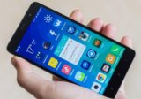 Xiaomi redmi note 3 pro 3/32. Фото 2.