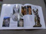 Книги позновательные в картинках. Фото 2.