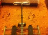 Тренажер для ног. Фото 3.