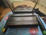 Банкетная музыкальная аппаратура. Фото 3.