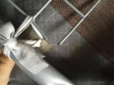 Диван-кровать угловой улеби икеа. Фото 3.