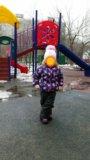 Куртка демисезонная play тоday размер 98-104. Фото 2.