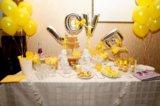 Организация сладкого стола,аренда посуды,candy bar. Фото 1.