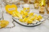 Организация сладкого стола,аренда посуды,candy bar. Фото 2.