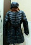 Зимние пальто. Фото 2.