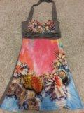 Платье новое. Фото 1.