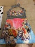 Платье новое. Фото 4.