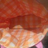 Пляжная сумка. Фото 2.