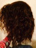 Голова для  причёсок;плетения косичек;. Фото 2.