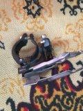 Переклюк передний shimano. Фото 2.