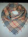 Платок шарф 100#100,весна,10расцветок. Фото 3.
