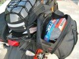 Мото сумки кофры новые kamine мотосумки мотокофры. Фото 3.