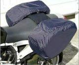 Мото сумки кофры новые kamine мотосумки мотокофры. Фото 4.