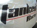 Мото чехол для мотоцикла скутера новый моточехол. Фото 2.