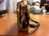 Цифровой фотоаппарат olympus m 840. Фото 4.