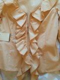 Блузка barami новая. Фото 2.