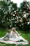 Свадебная видео (фото) съемка от профессионалов. Фото 3.