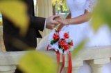 Свадебная видео (фото) съемка от профессионалов. Фото 1.