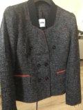 Пиджак moschino новый. Фото 2.