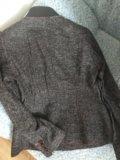 Пиджак moschino новый. Фото 3.