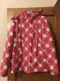 Куртка seppala. Фото 1.