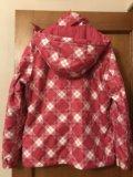 Куртка seppala. Фото 2.
