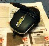 Мышка компьютерная. Фото 1.