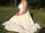 ❁ вечернее платье ❃. Фото 2.