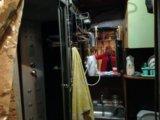 Комната, от 10 до 15 м². Фото 3.