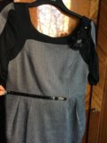 Платье caterina leman р.52. Фото 2.