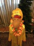 Детский костюм на праздник. Фото 2.