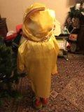 Детский костюм на праздник. Фото 3.