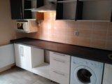 Кухонный гарнитур 3.0м. Фото 3.