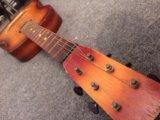 Гитара ссср. Фото 1.