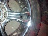 Продам колеса. Фото 3.