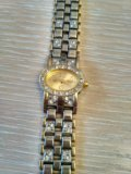 Часы женские. Фото 2.