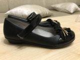 Туфли детские. Фото 2.