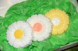 Мыло для женщин штучно и в наборах. Фото 3.