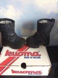 Продам детскую обувь (ruoma). Фото 2.