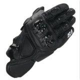 Мото перчатки alpinestars s1 мотоперчатки кожаные. Фото 1.