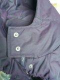 Куртка people. Фото 3.