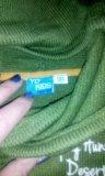 Срочно!!!новый фирменный свитер шерсть 100% р.98. Фото 2.