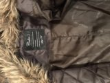 Куртка тёплая colin's. Фото 3.